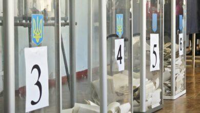 Photo of У Кропивницькому чоловік незаконно змінив виборчі адреси 200 осіб