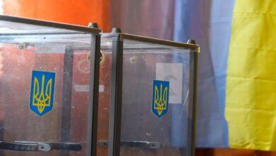 Photo of В Україні понад 91% дільничних виборчих комісій завершили підрахунок голосів – ЦВК