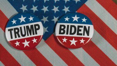 Photo of Вибори в США: чому не було других дебатів та який сюрприз Байден приготував Трампу