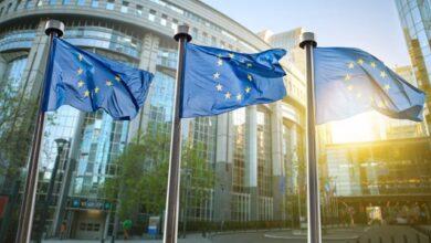 Photo of Це підстава для призупинення безвізу – реакція ЄС на рішення КСУ