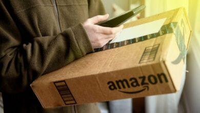 Photo of Доставка покупок з Amazon.com: допомога та доступні ціни від партнерів