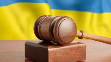 Photo of Закон України Про розвідку набув чинності