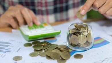 Photo of Як накопичити і економити гроші: прості правила фінансистів
