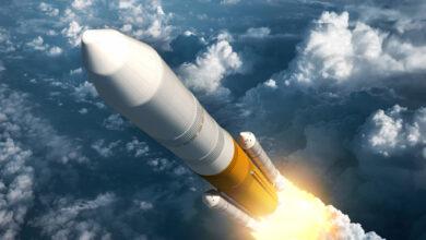 Photo of США готові розмістити у Європі балістичні ракети для стримування РФ