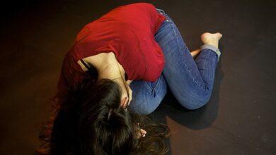 Photo of Харків'янку, яка відрізала голову доньці, за грати не посадять