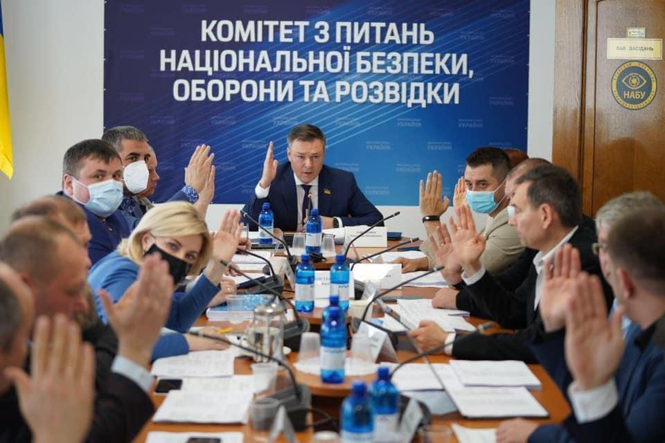 Зеленський схвалив реформу Укроборонпрому: очільник держконцерну розповів про зміни