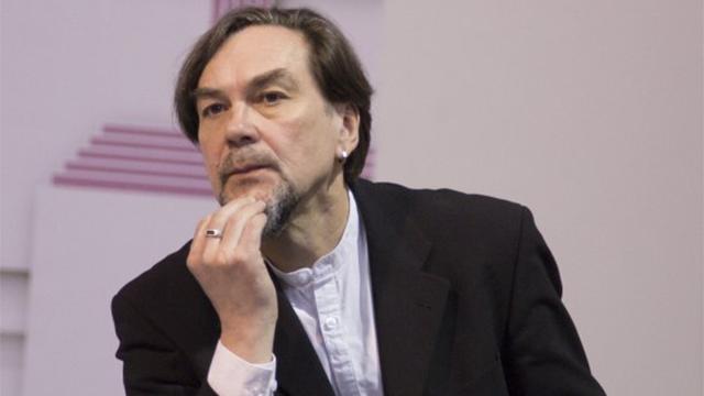 Юрій Андрухович