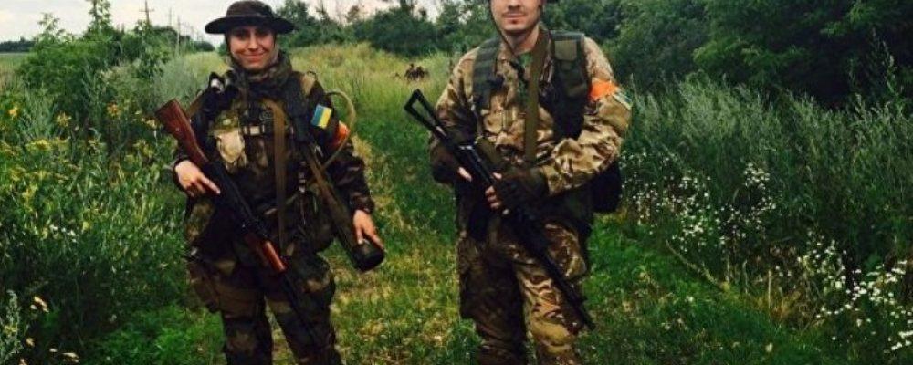 Поліція допитала кілера, який стріляв у Осмаєва