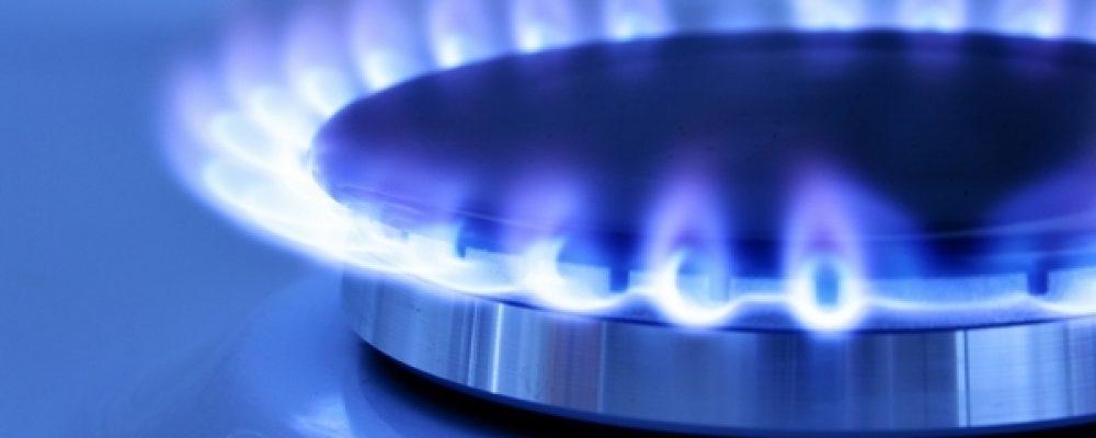 Хочеш за газ платити менше – стеж за сусідом