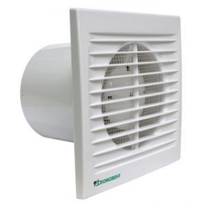 ventilyator_domovent_s1_100mm_logo-300x3
